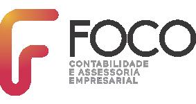 Foco Contabilidade e Assessoria Empresarial Londrina