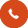 telefone_icon-fw